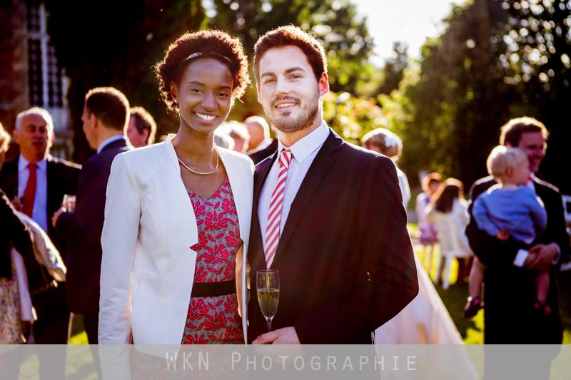 photographe-mariage-oise-110