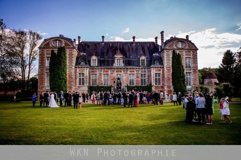 photographe-mariage-oise-111