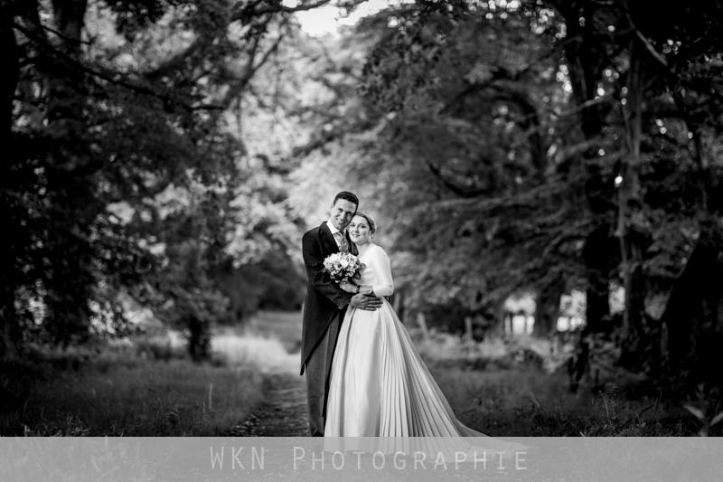 photographe-mariage-oise-112