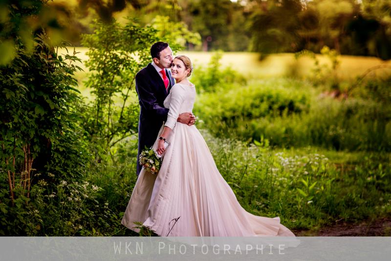 photographe-mariage-oise-113