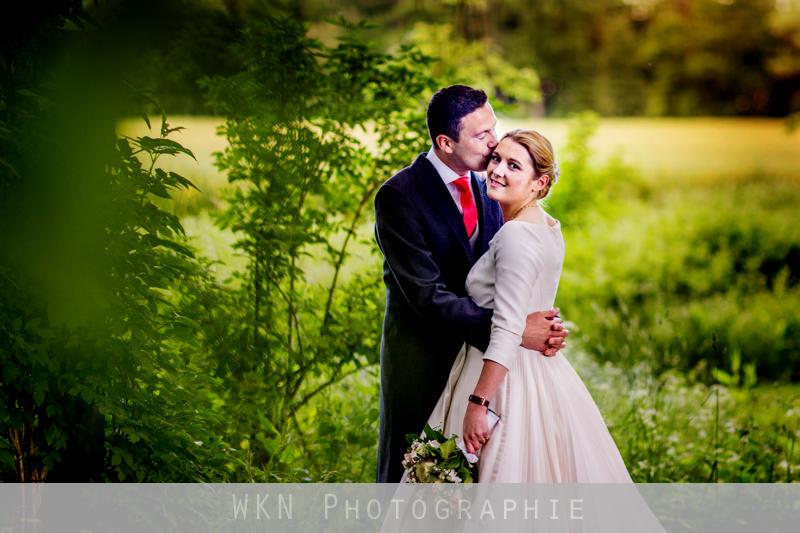 photographe-mariage-oise-114