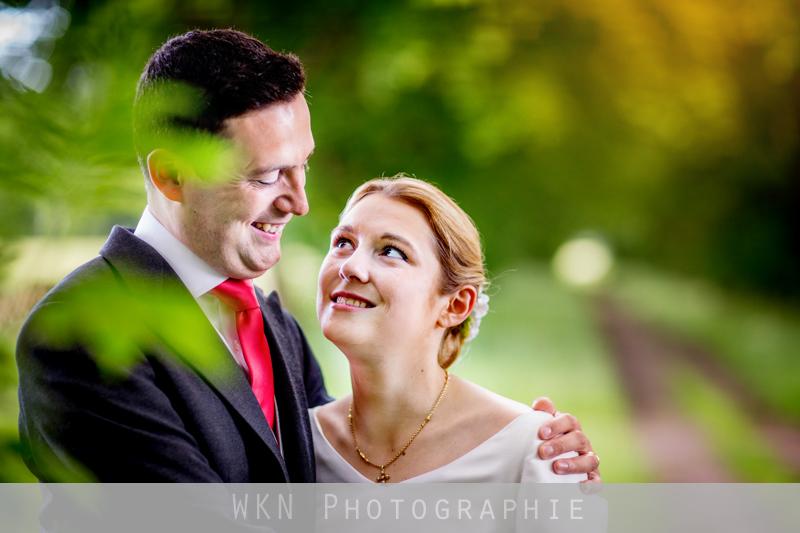 photographe-mariage-oise-115
