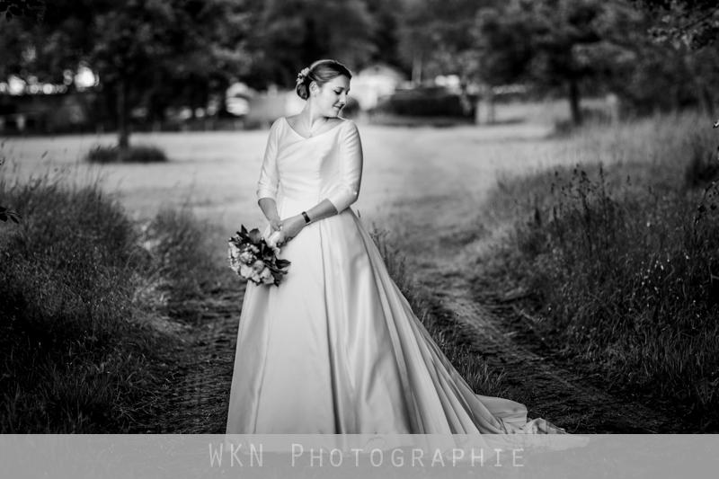 photographe-mariage-oise-116