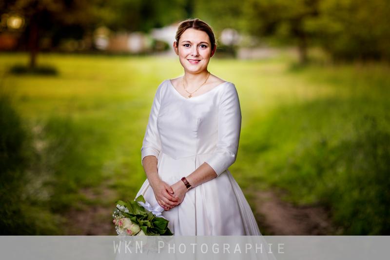 photographe-mariage-oise-117