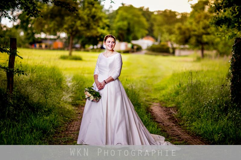 photographe-mariage-oise-118