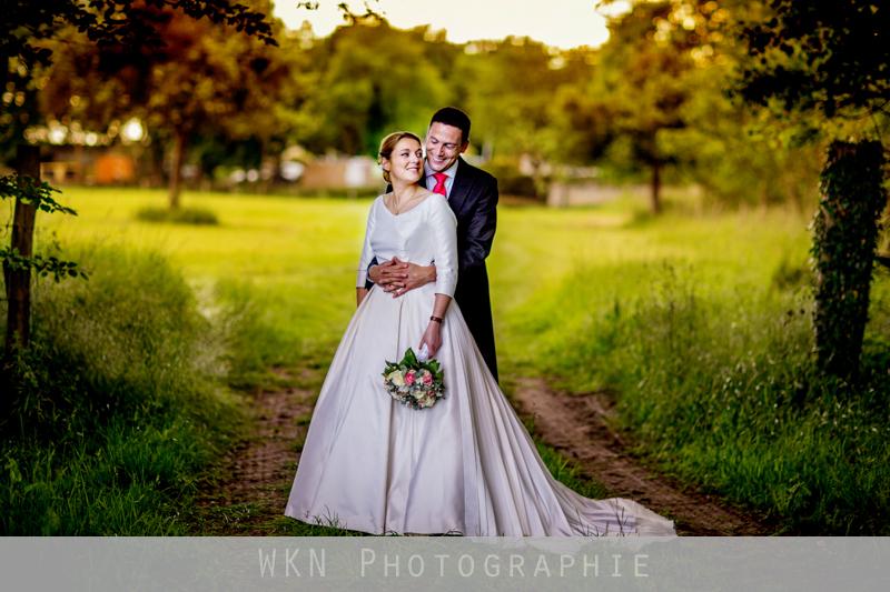 photographe-mariage-oise-119