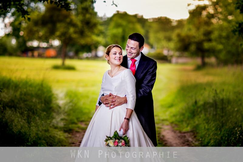 photographe-mariage-oise-120