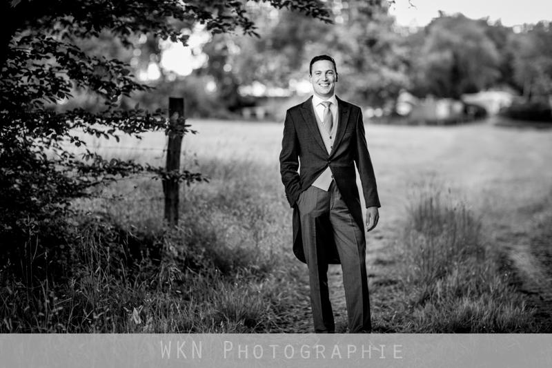 photographe-mariage-oise-122