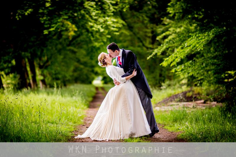 photographe-mariage-oise-123