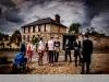 photographe-mariage-oise-005