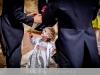 photographe-mariage-oise-007