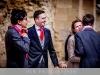photographe-mariage-oise-008