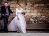 photographe-mariage-oise-012