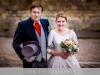 photographe-mariage-oise-013
