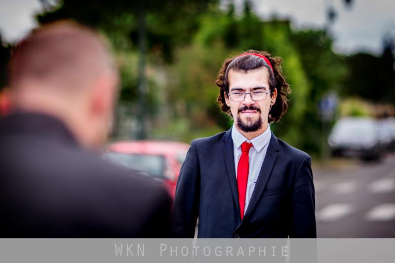 photographe-mariage-paris-009