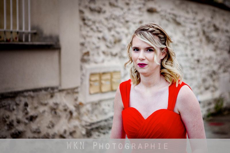 photographe-mariage-paris-014