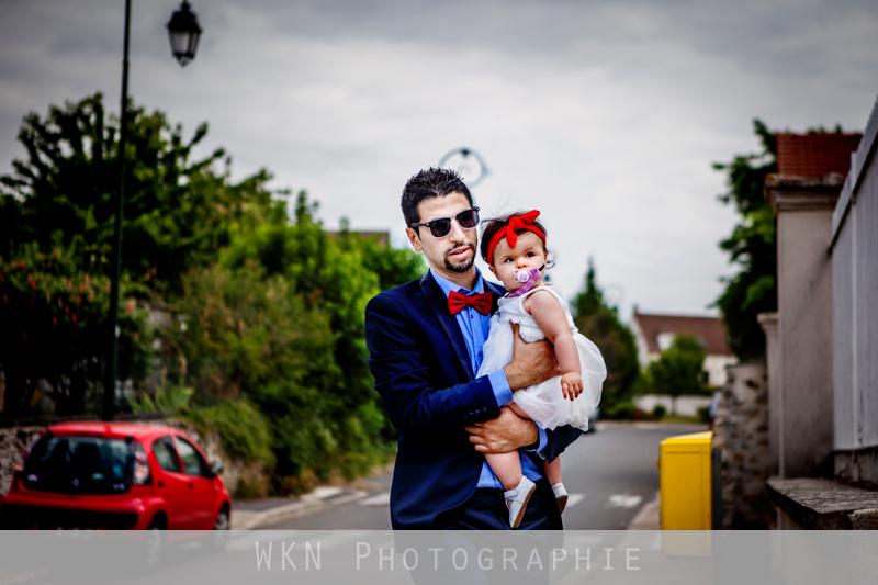 photographe-mariage-paris-015