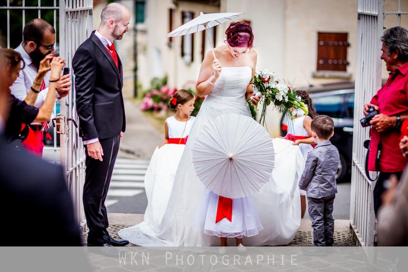 photographe-mariage-paris-022