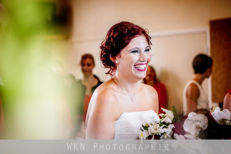 photographe-mariage-paris-027