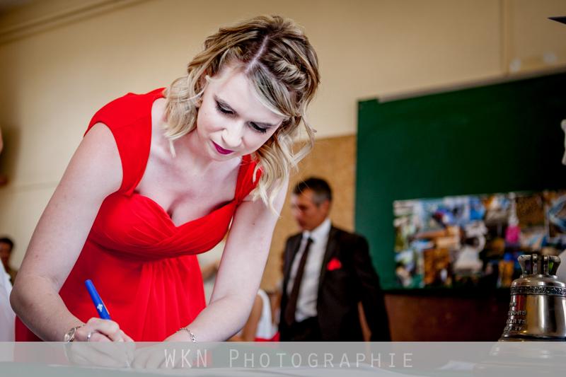 photographe-mariage-paris-041