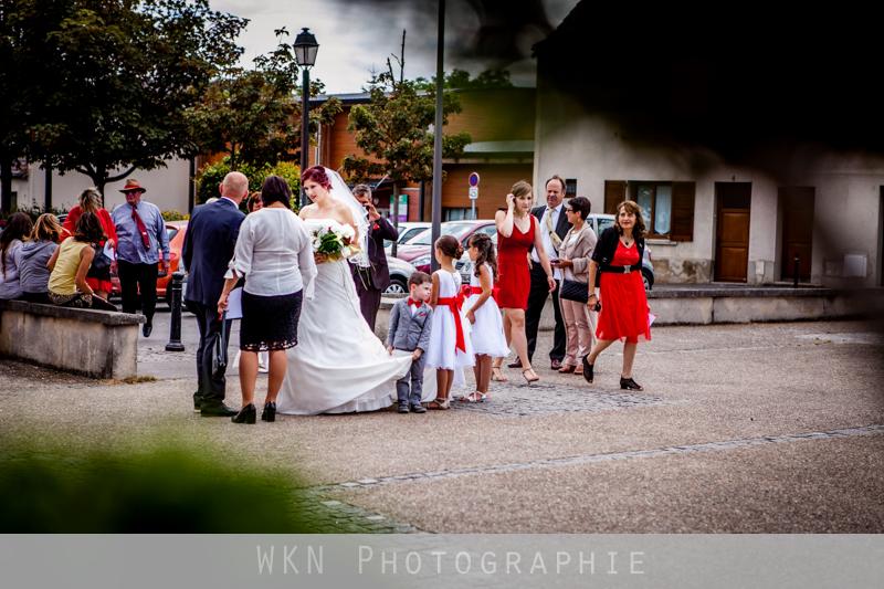 photographe-mariage-paris-048