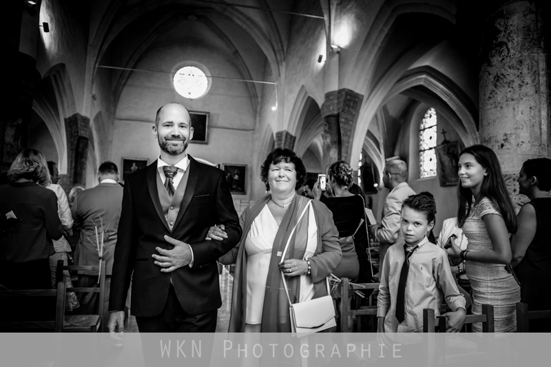 photographe-mariage-paris-050