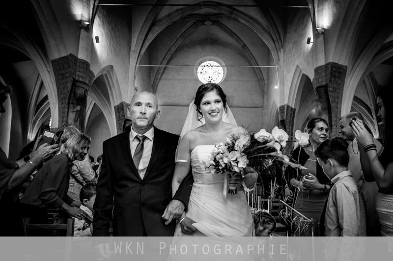 photographe-mariage-paris-051