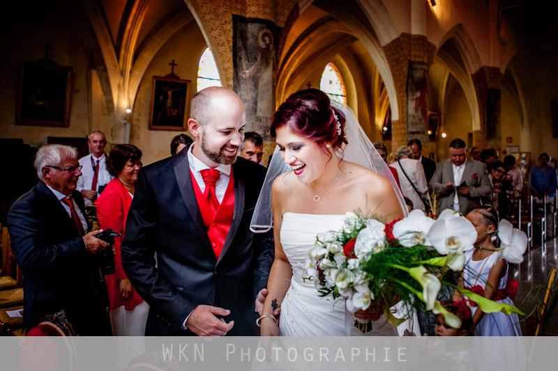 photographe-mariage-paris-052