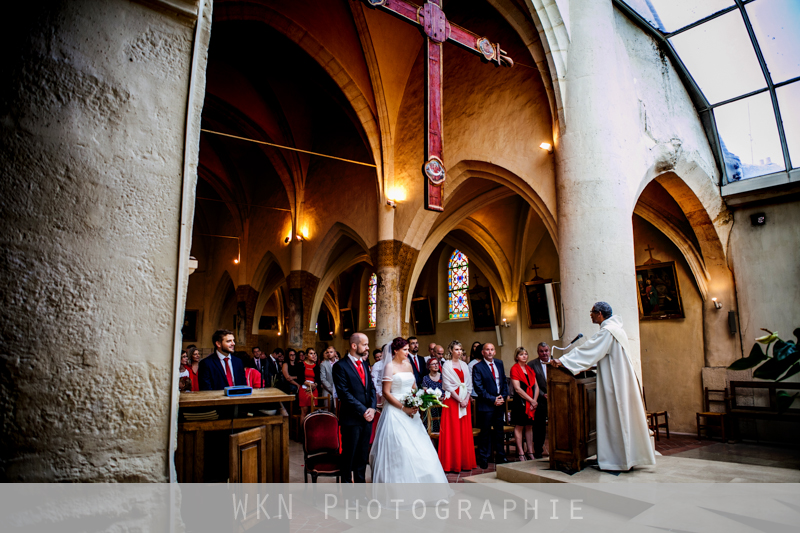 photographe-mariage-paris-053