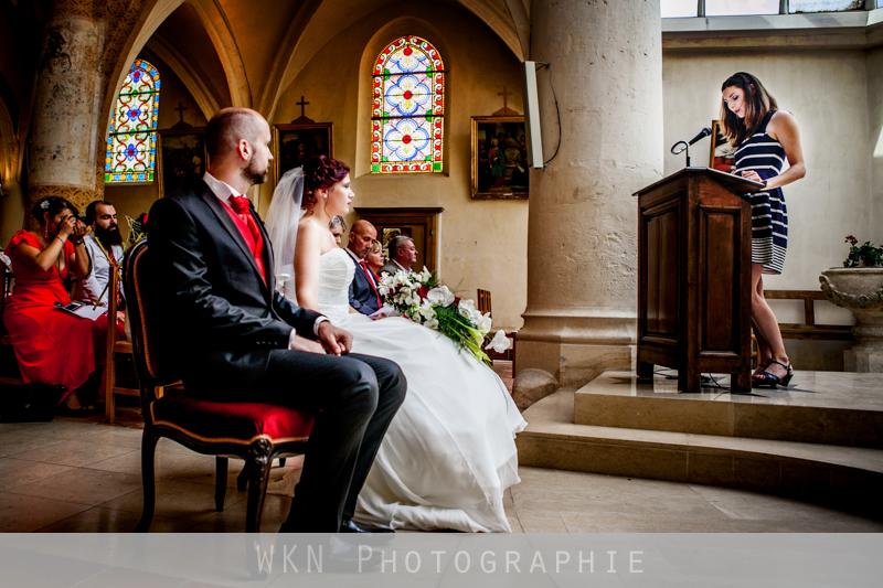 photographe-mariage-paris-055