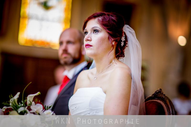 photographe-mariage-paris-057