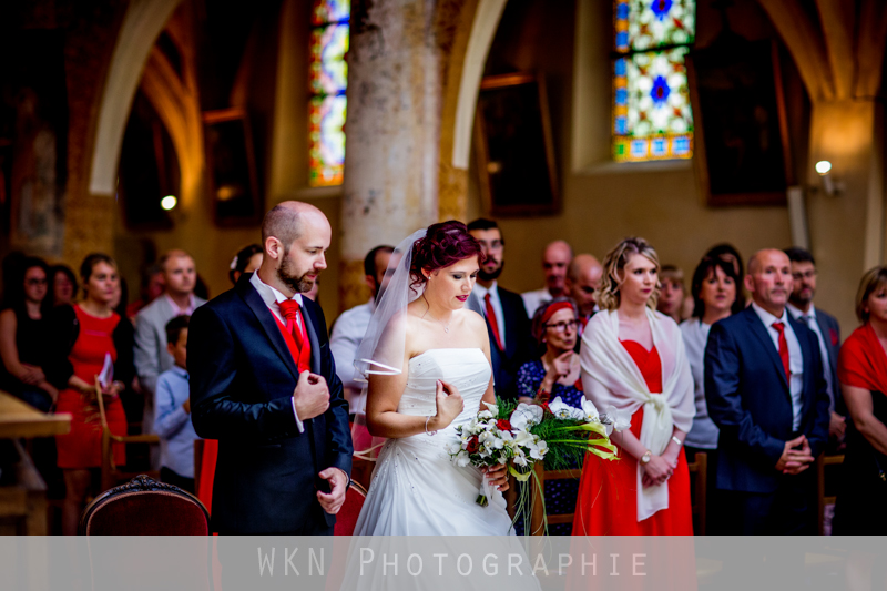 photographe-mariage-paris-064