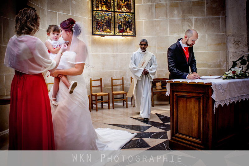 photographe-mariage-paris-077
