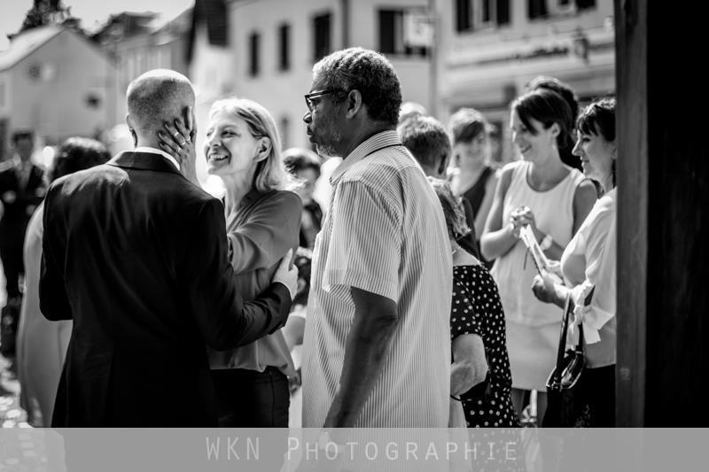 photographe-mariage-paris-084