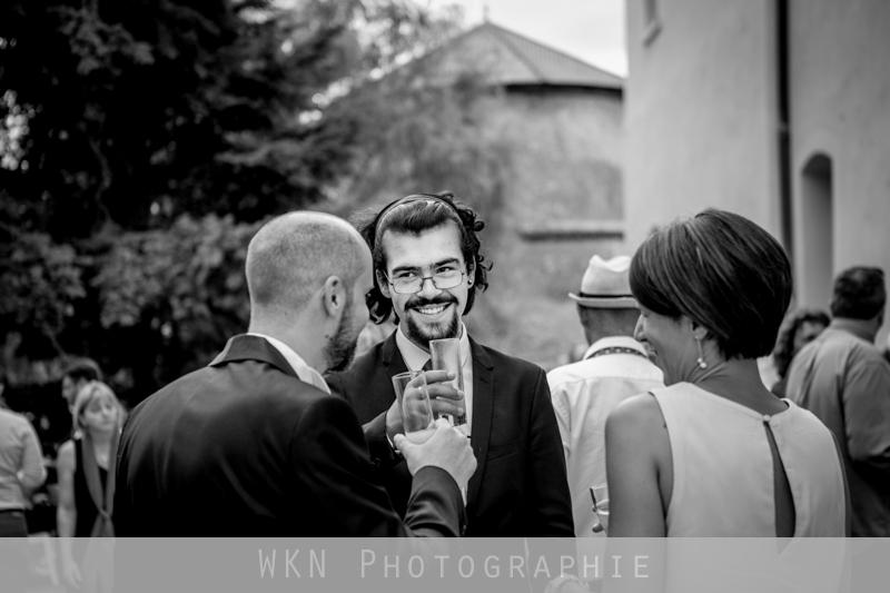 photographe-mariage-paris-096