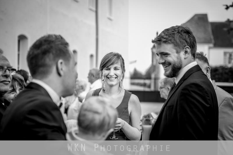 photographe-mariage-paris-101