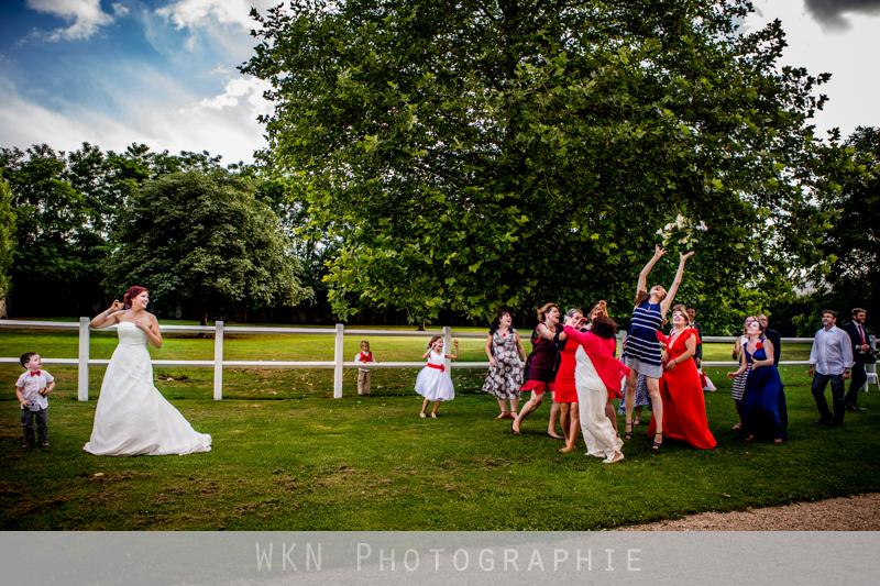 photographe-mariage-paris-103