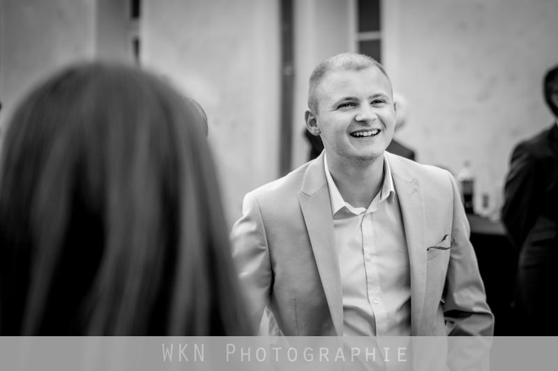 photographe-mariage-paris-106