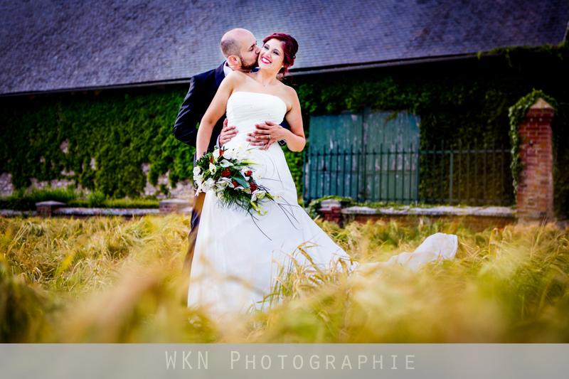 photographe-mariage-paris-152