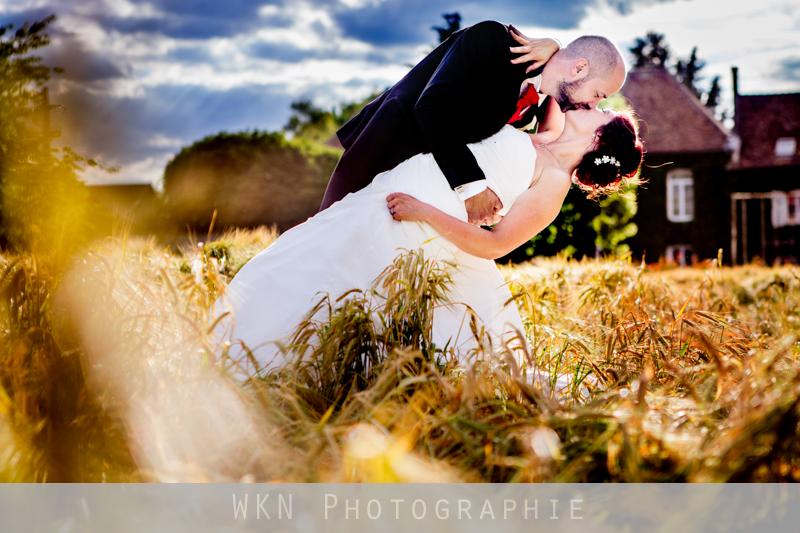 photographe-mariage-paris-153