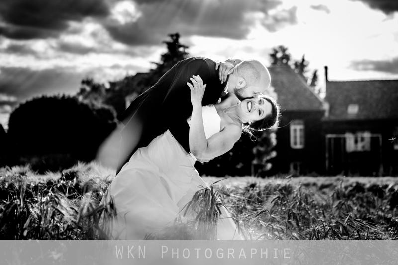 photographe-mariage-paris-154