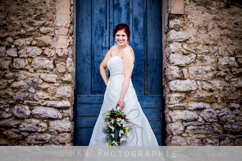 photographe-mariage-paris-159