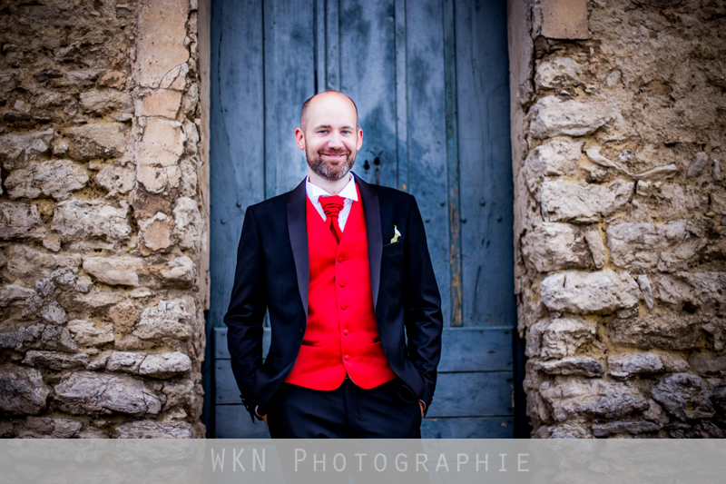 photographe-mariage-paris-160