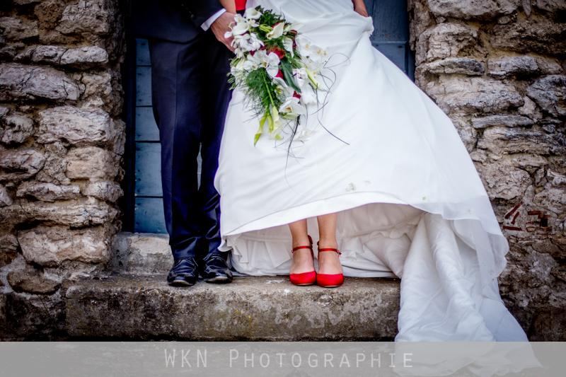 photographe-mariage-paris-161