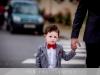 photographe-mariage-paris-007