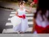 photographe-mariage-paris-011