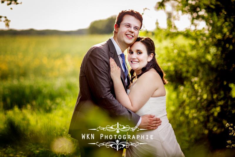 Photographe de mariage à Paris - Photos de couple