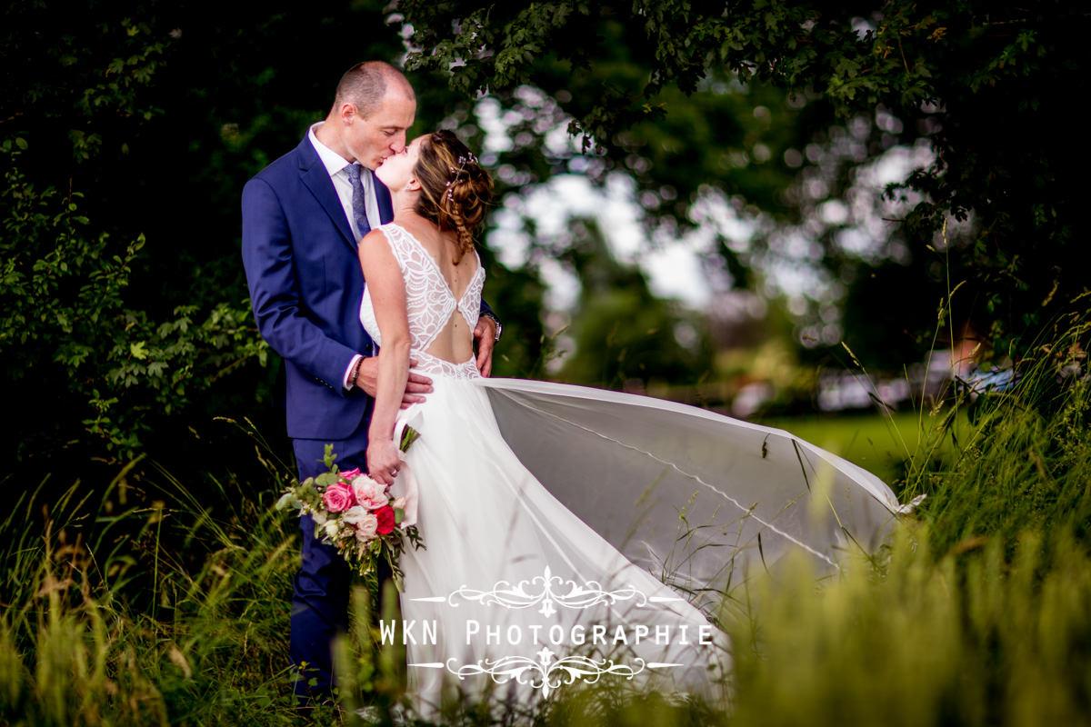 Photographe de mariage - séance photo de couple