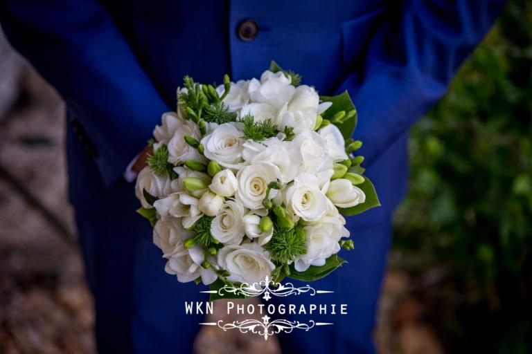 Mariage civil Gif-sur-Yvette - photographe de mariage